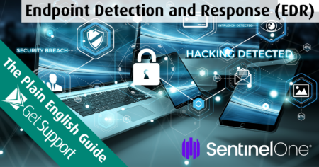 The Plain English Guide to Endpoint Detection and Response