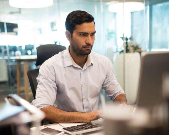 Computer Consultancy