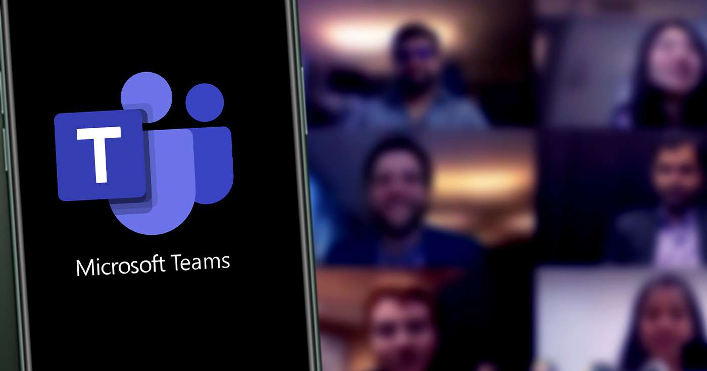 Microsoft Teams Roundup