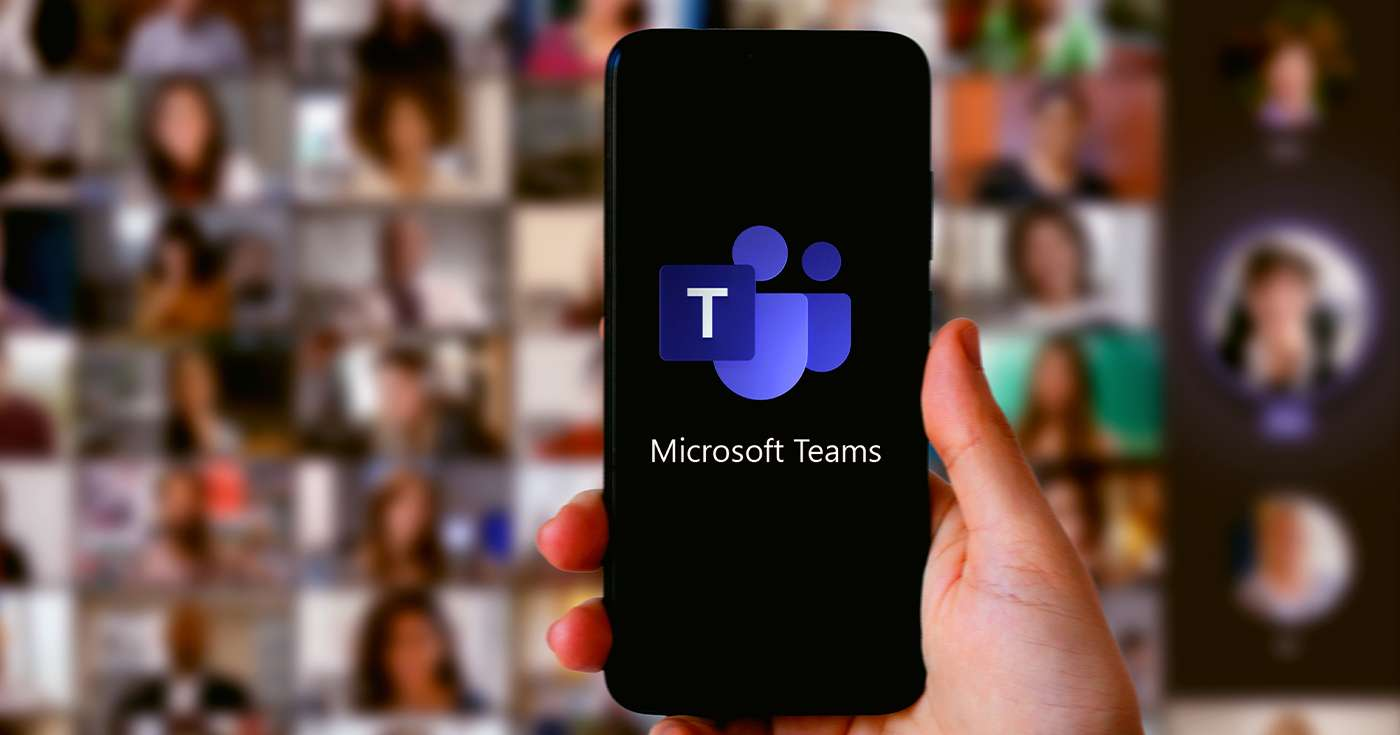 The Ultimate Guide to Microsoft Teams